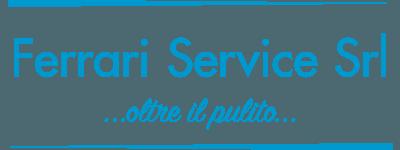 Ferrari Service Group
